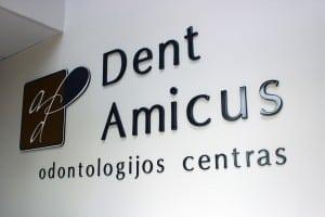 Dent Amicus