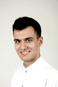 Aleksander Suduiko