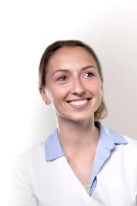 Elena Adamonytė